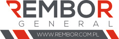 Logo - Rembor General